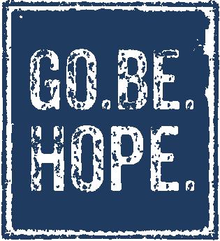 gbh logo-02-01